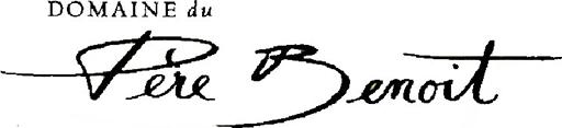 Domaine du Père Benoit